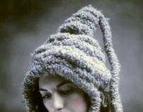 wool me