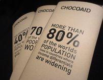 CHOCOAID
