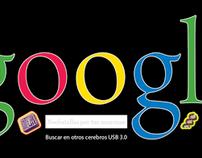 «Bingoogle»