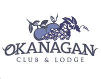 Okanagan Club & Lodge