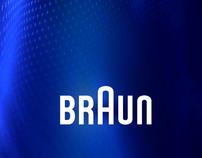 Various Braun Concepts