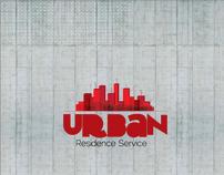 Urban - OAS Empreendimentos