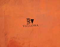 Vallona winery