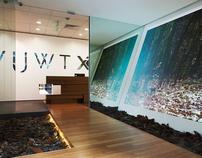 JWT XM Singapore - db&b Singapore / Shanghai