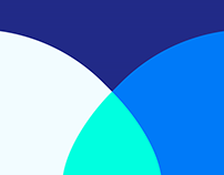 Mint Position Logo V2