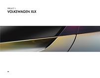 VW XLX