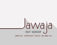 Jawaja : Craft Workshop