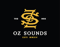 OZ Sounds