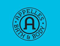 Appelles Bath & Body