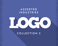 Logo Collection 2 - Assorted Industries