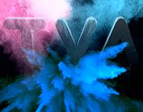 TVA Id's