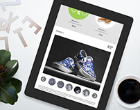 Ka.Shoes