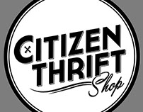 Citizen Thrift Shop