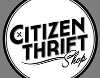 Citizen Thrift Shop