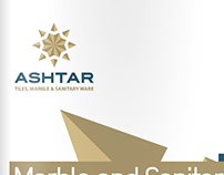 ASHTAR Catalog