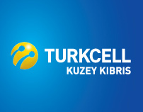 KKTCELL Corporate Web Site