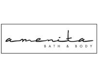 Amenita Bath & Body