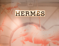 Hermes Animals