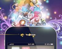 appsExplosion
