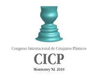 CICP 2010  Logo BETA
