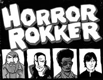 Horror Rokker