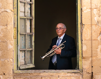 A Tribute to Malta's Musicians
