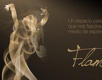 Flamenco Expreso