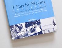 I Parchi Marini italiani