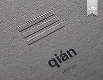QIAN_IDENTITY