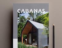 Cabanas (Product Identity)