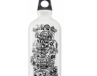 Sigg - Illustration
