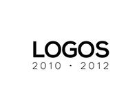 Logos 2011//2012