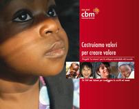 COMPANY PROFILE CBM