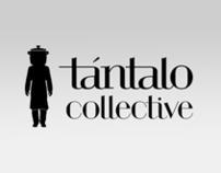 Tántalo Collective