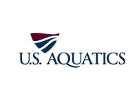U.S. Aquatics