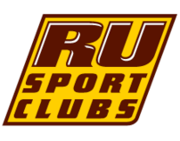 Rowan Club Sports
