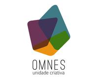 OMNES Unidade Criativa