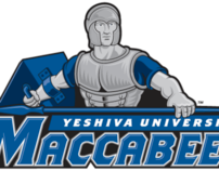 Yeshiva University Maccabees