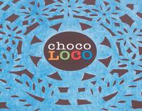 Choco Loco
