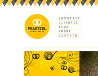 Branding Praetzel Com.