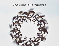 Nothing But Thieves - Wake Up Call