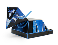 Tron Legacy Soundtrack Box Set
