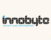 innobyte.com redesign