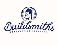 Buildsmiths