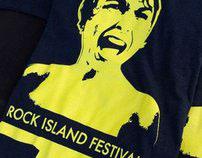 ROCK ISLAND FESTIVAL 2011