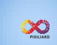 PIXILIARD STUDIO