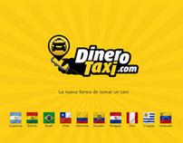 Dinero Taxi