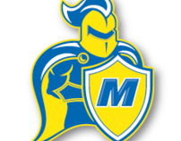 Madonna University Crusaders