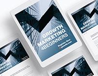Growth Marketing 4Beginners