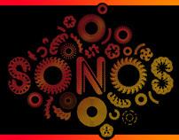 SONOS - Social Listening Experience